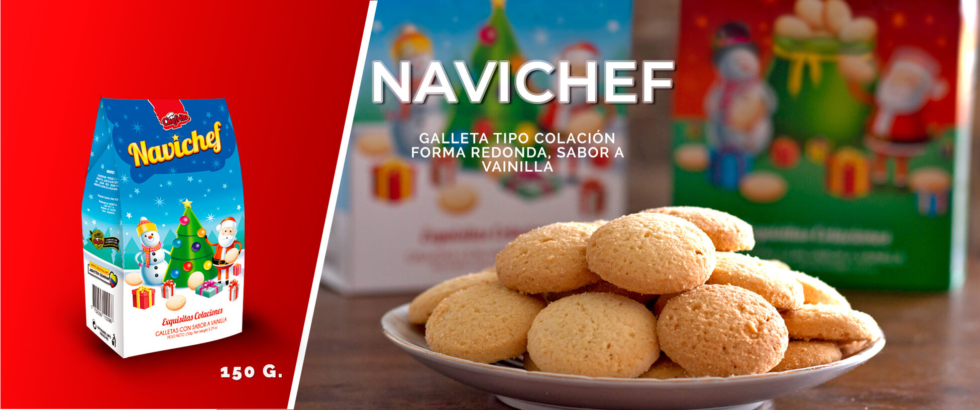 Navichef 1